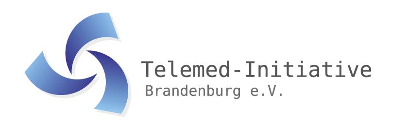Dieses Bild hat ein leeres Alt-Attribut. Der Dateiname ist Logo-Telemed-Initiative.png